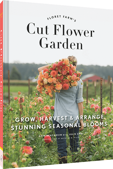Cut-Flower-Garden-Book
